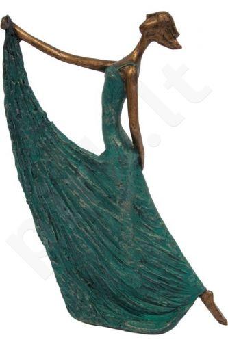 Figurėlė Šokėja 64590