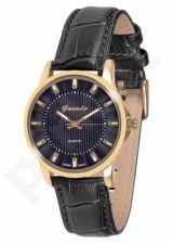 Laikrodis GUARDO   10433-3