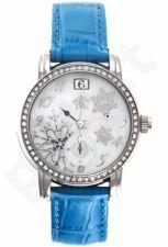 Moteriškas RFS laikrodis P174402-85PBL