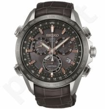 Vyriškas laikrodis Seiko SSE023J1