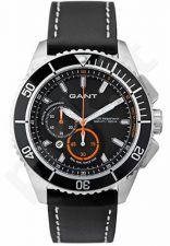 Laikrodis GANT SEABROOK W70544