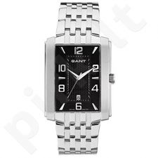 Gant Cedar Island W10681 vyriškas laikrodis