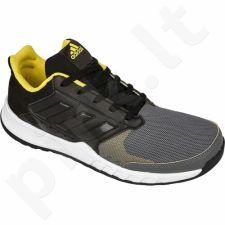 Sportiniai bateliai Adidas  FortaGym K Jr BA9360