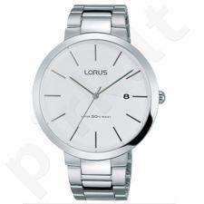 Vyriškas laikrodis LORUS RS901DX-9