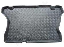 Bagažinės kilimėlis Opel Astra F HB 91-98 /23004