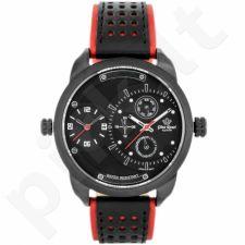 Vyriškas laikrodis GINO ROSSI EXCLUSIVE GRE10538JR