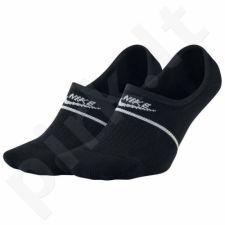 Kojinaitės Nike SNKR Sox Essential SX7168-010
