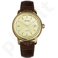 Vyriškas laikrodis Adriatica A1197.1211A