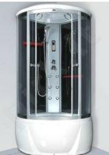 Masažinė dušo kabina SO75-3H