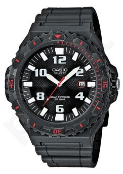 Laikrodis Casio MRW-S300H-8