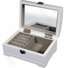 Papuošalų dėžutė 81141