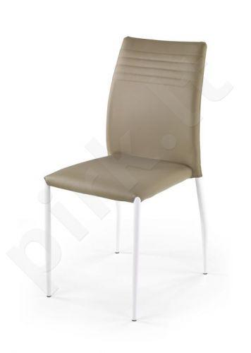 K168 kėdė
