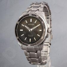 Vyriškas laikrodis Citizen BM6920-51E