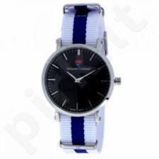Moteriškas laikrodis Jacques Costaud JC-2SBN04