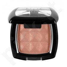 NYX pudra skaistalai, kosmetika moterims, 4g, (06 Peach)