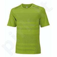 Marškinėliai tenisui Wilson Specialist Mesh WR1074600