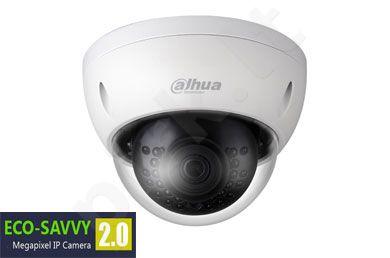 IP network camera 4MP 2K IPC-HDBW4421EP