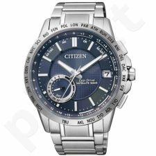 Vyriškas laikrodis Citizen CC3000-54L