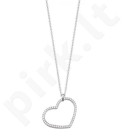 Esprit moteriškas kaklo papuošalas ESNL92680A800