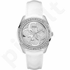 Moteriškas GUESS laikrodis W0627L4