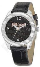 Laikrodis JUST CAVALLI JUST STYLE moteriškas  R7251594502