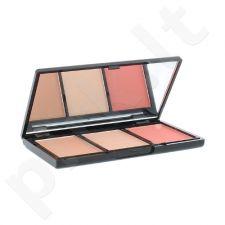 Makeup Revolution London Iconic Pro skaistalai, kosmetika moterims, 11g, (Rave)