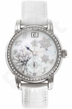 Moteriškas RFS laikrodis P174402-85PW