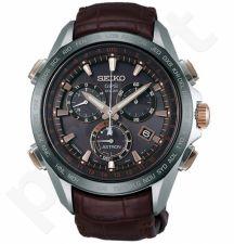 Vyriškas laikrodis Seiko SSE025J1