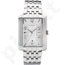 Gant Cedar Island W10682 vyriškas laikrodis