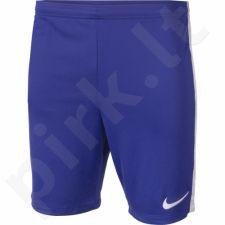 Šortai futbolininkams Nike Dry Academy 17 M 832508-452