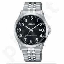 Vyriškas laikrodis LORUS RS971CX-9