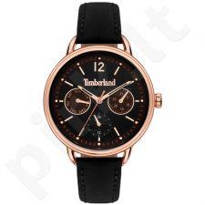 Moteriškas laikrodis Timberland TBL.15646MYR/02