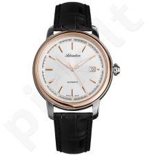 Vyriškas laikrodis Adriatica A1197.R213A