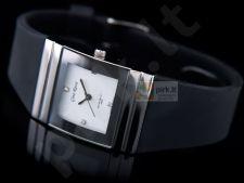 Moteriškas Gino Rossi laikrodis GR4429B