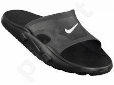 Šlepetės Nike GetaSandal