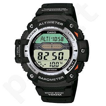 Laikrodis Casio SGW-300H-1