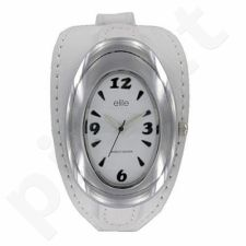 Moteriškas Elite laikrodis E50792-001