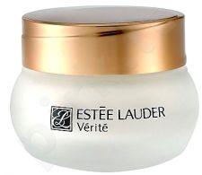 Esteé Lauder Vérité Moisture Relief Creme, kosmetika moterims, 50ml