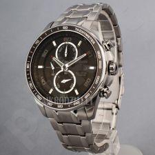 Vyriškas laikrodis Citizen CA0340-55E