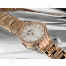 Moteriškas laikrodis RUBICON RNBD13RISX03BX