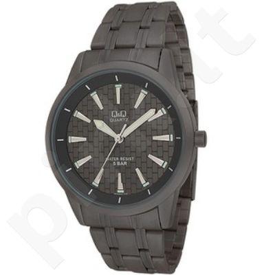 Vyriškas laikrodis Q&Q Q912J402Y