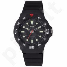 Vyriškas laikrodis Q&Q VR18J002Y