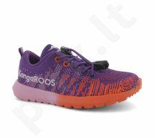 Laisvalaikio batai KANGAROOS MICKEY JR (20-76037-631)