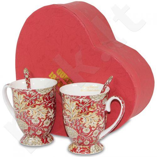 2 puodelių komplektas 105811