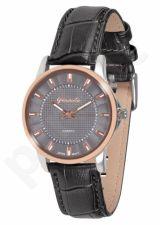 Laikrodis GUARDO   10433-5