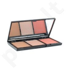 Makeup Revolution London Iconic Pro skaistalai, kosmetika moterims, 11g, (Flush)