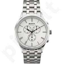 Gant Windsor W10784 vyriškas laikrodis-chronometras