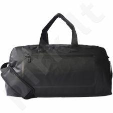 Krepšys Adidas Climacool Team Bag M S99905