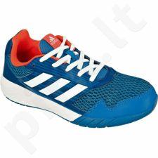 Sportiniai bateliai Adidas  AltaRun K Jr BA9423