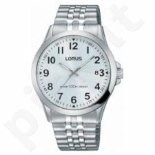Vyriškas laikrodis LORUS RS975CX-9